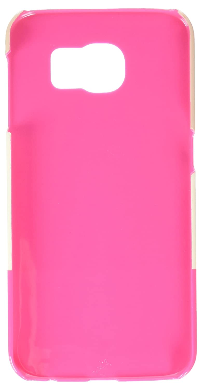 S6 casos para chicas, akna stylish-fit [Ultra Slim] serie ...