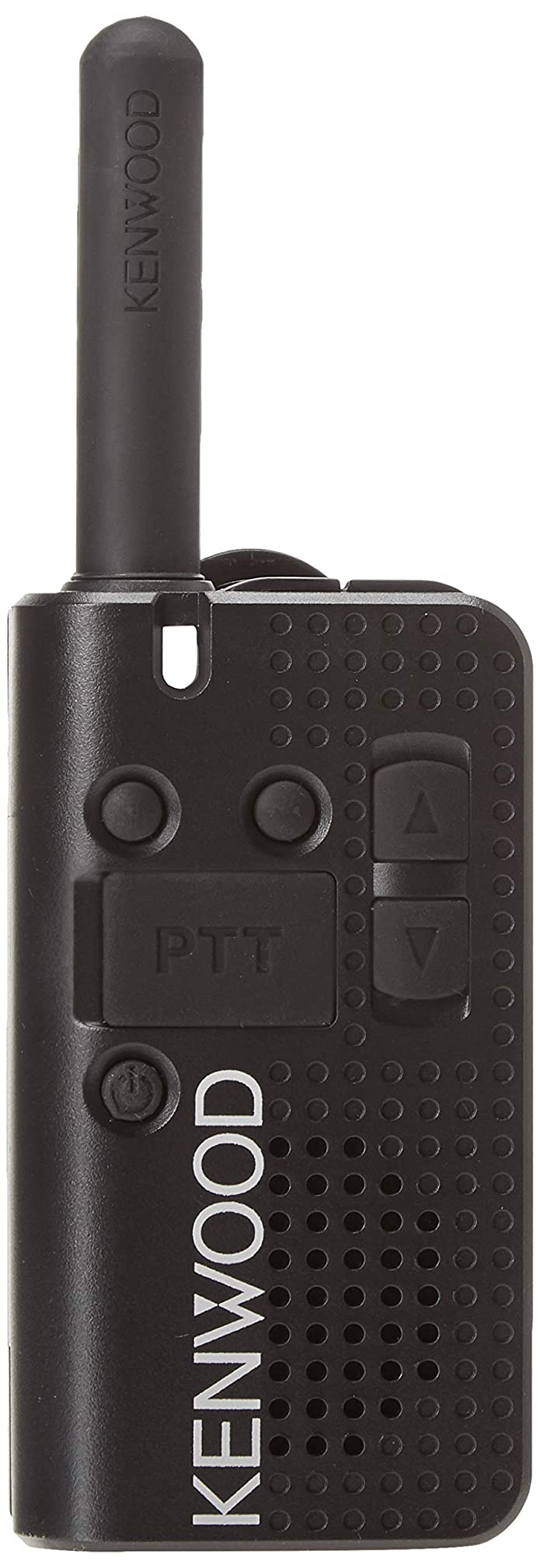 Kenwood ProTalk®PKT-23 UHF 2-Way Business Radio