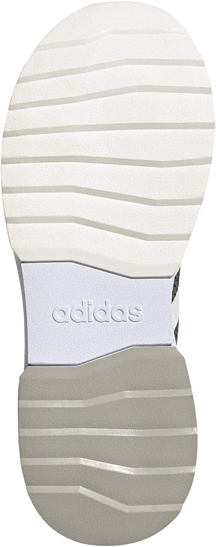 Adidas Herren Phosphere Laufschuhe Legacy Green Chalk White Dove Grey