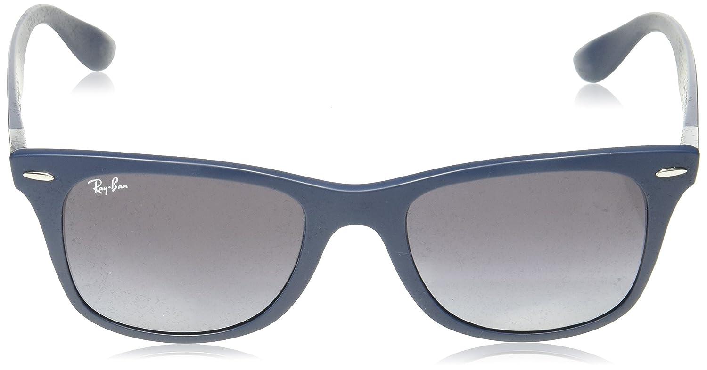 625d216dd7 RAYBAN Men s 0RB4195 63318G 52 Sunglasses
