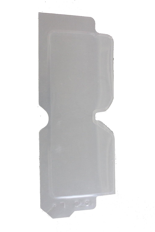 Genuine GM Parts 25783541 Trim Panel Film
