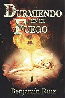 Años Malgastados: Amazon.es: Ruiz Gómez, Benjamín, Martín Rivas, Juan Manuel: Libros