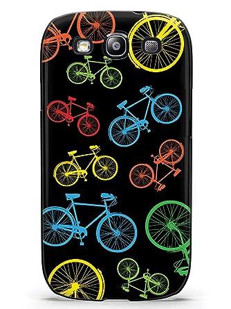 Amazon.com: Inspired Cases - Funda para bicicleta, Samsung ...