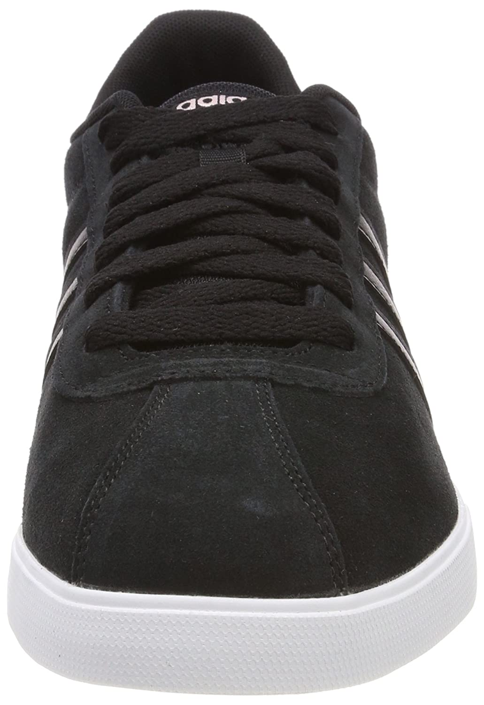 100% authentic 24918 a7bff adidas Courtset W, Scarpe da Fitness Donna Amazon.it Scarpe