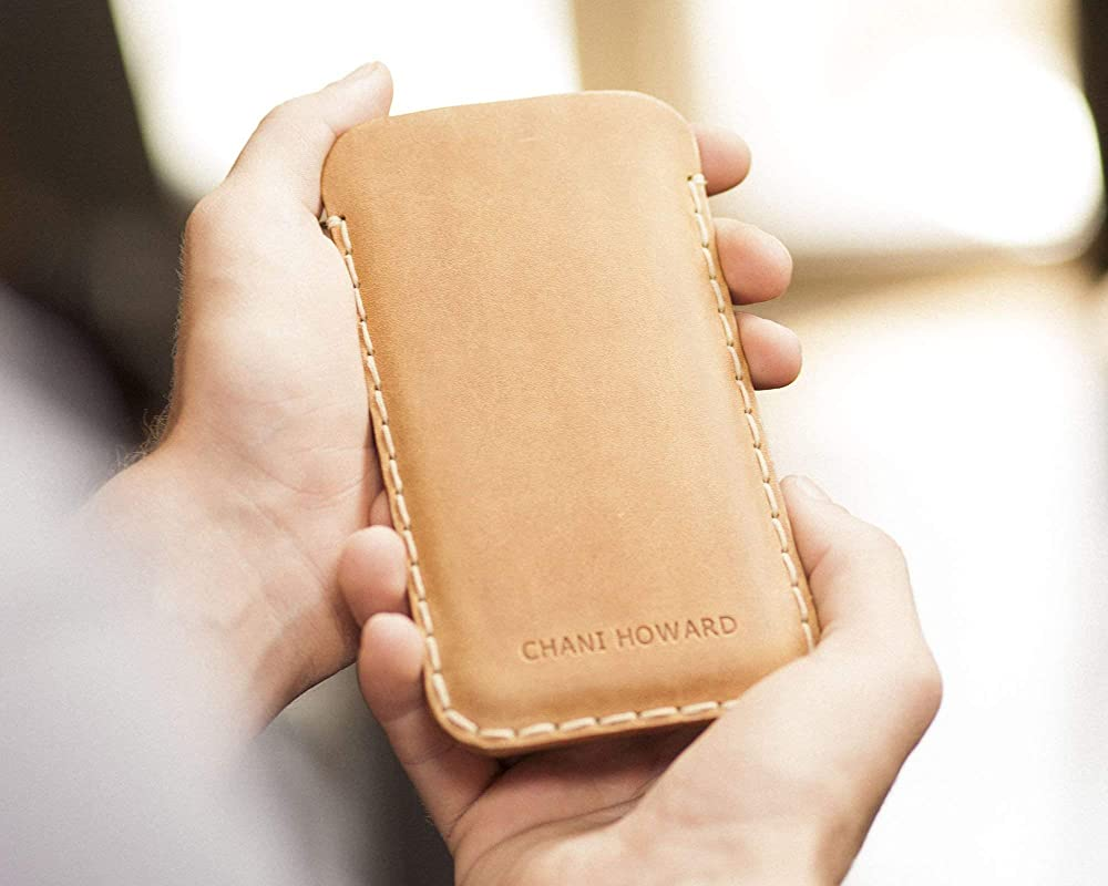 Samsung Galaxy Note 9 Cover Personalized Leather Case Sleeve Pouch Monogram Emboss Name S9 S9 S8 Plus S8+ s5 e7 e5 s3 edge s7 s6 note 8 5 j2 j1 a7 a5 a3 on a8 on8 on7 j5 j7 z2 on5 active j3 a9 6 z3 edge
