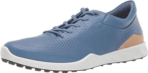 ECCO Golf Women's Shoe S-Lite Yak
