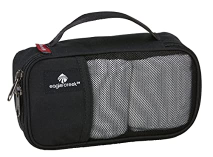 Eagle Creek Pack-It Quarter Cube