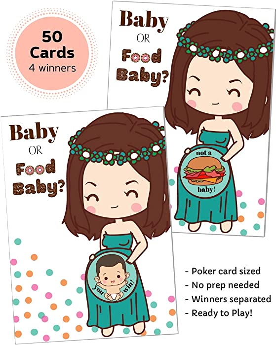 Top 10 Child Safe Baby Food