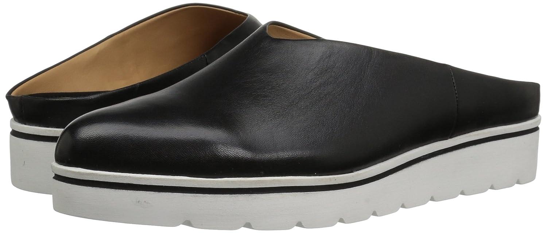 Franco Sarto Womens Kaine Sneaker