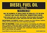Brady 7254QLS Chemical, Biohazard and Hazardous