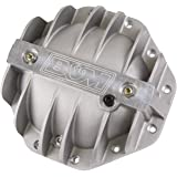 B&M 10306 Differential Cover