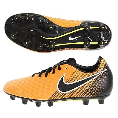 aa51237fda158 Nike Men s Air Pegasus 83 LTR Running Shoes