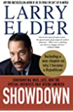 Showdown: Confronting Bias, Lies and the Special Interests That Divide America