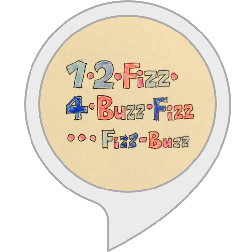 FizzBuzzゲーム