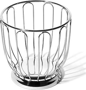 Alessi Citrus Basket