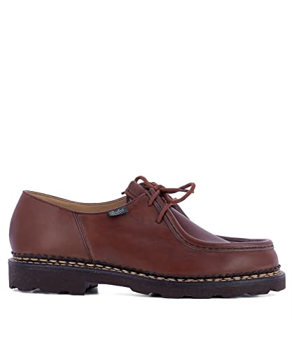 achat authentique plus de photos vente limitée amazon chaussures paraboot,chaussure homme paraboot derby ...