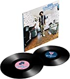 Premiere Consultation double vinyle 180 grammes edition du 20ème anniversaire