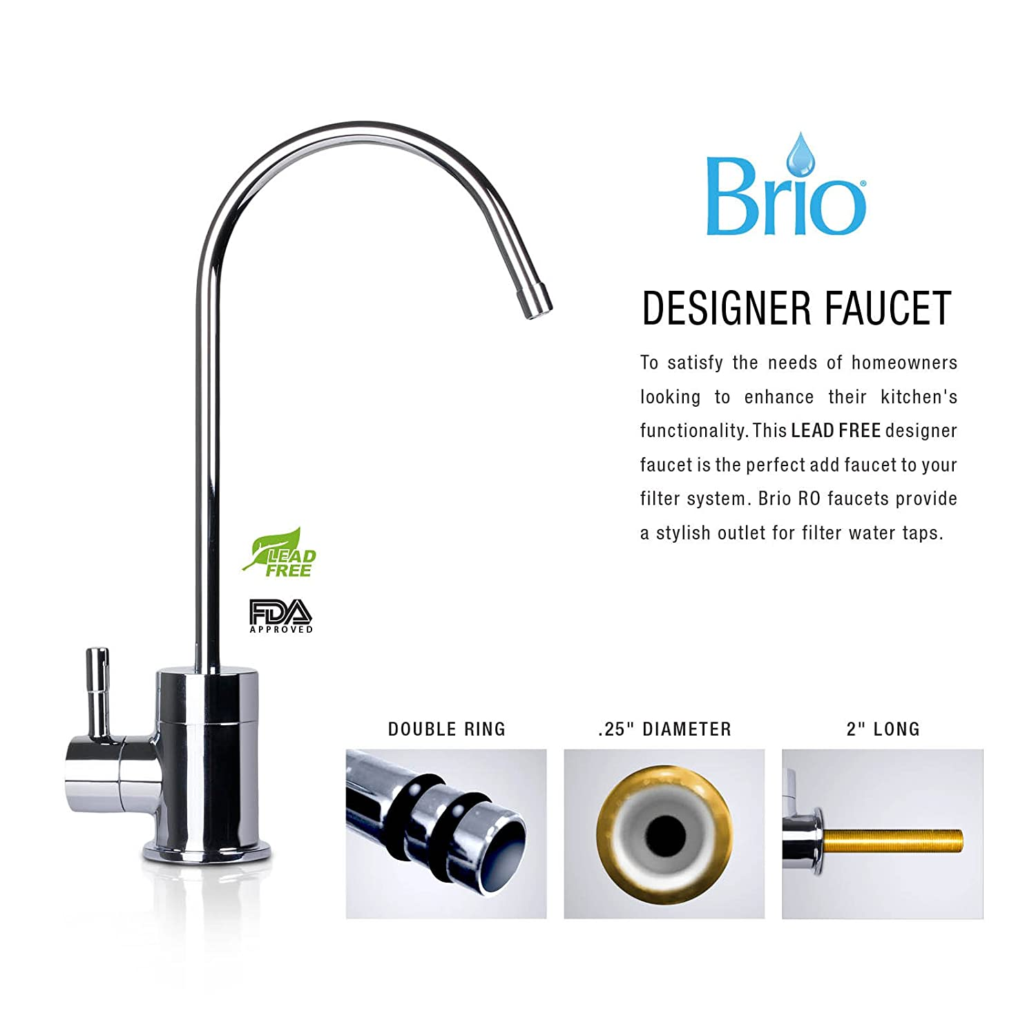 pur picture waterfiltration faucet faucets filter water reviews filters