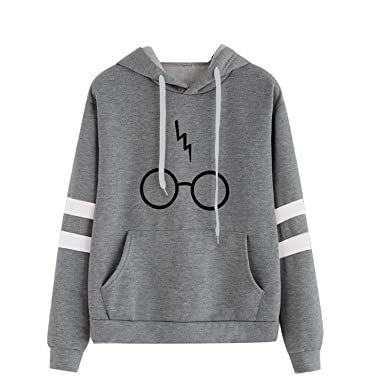 Harry Potter Sweatshirt