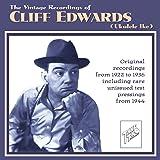Vintage Recordings Of Ukelele Ike '22-'24
