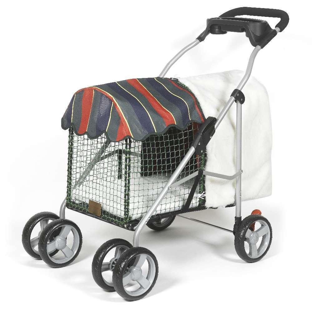 Original Stroller All Weather Gear -