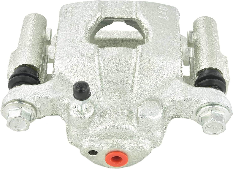 Rear Left Brake Caliper Assembly Febest 0277-J32RL Oem 44011-JA01A