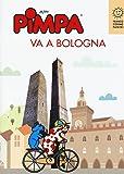 Pimpa va a Bologna