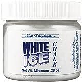 Hatchwell White Chalk Bloquer SGL