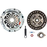 EXEDY 15802HD Racing Clutch Kit