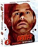 デクスター シーズン5<トク選BOX> [DVD]
