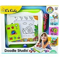 K's Kids - Doodle Studio