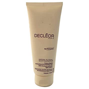 Hydra Floral Ultra-Moisturizing & Plumping Expert Mask by decleor #8
