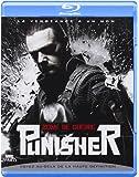 Punisher - Zone de guerre [Blu-ray]