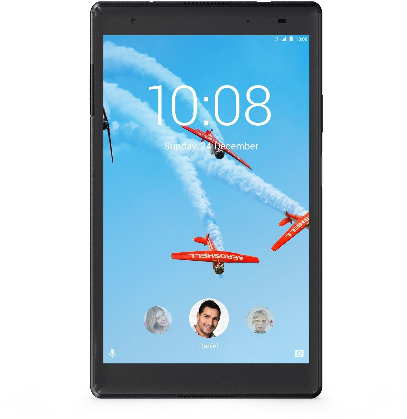 best tablets under 20000 in india