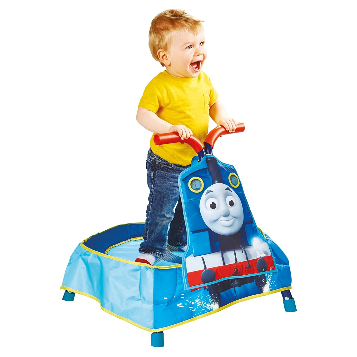 Kidactive 304tht Friends Thomas The Tank Engine Toddler