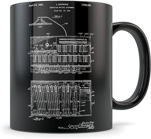 Surgeon World/'s Best Novelty Gift Mug shan920