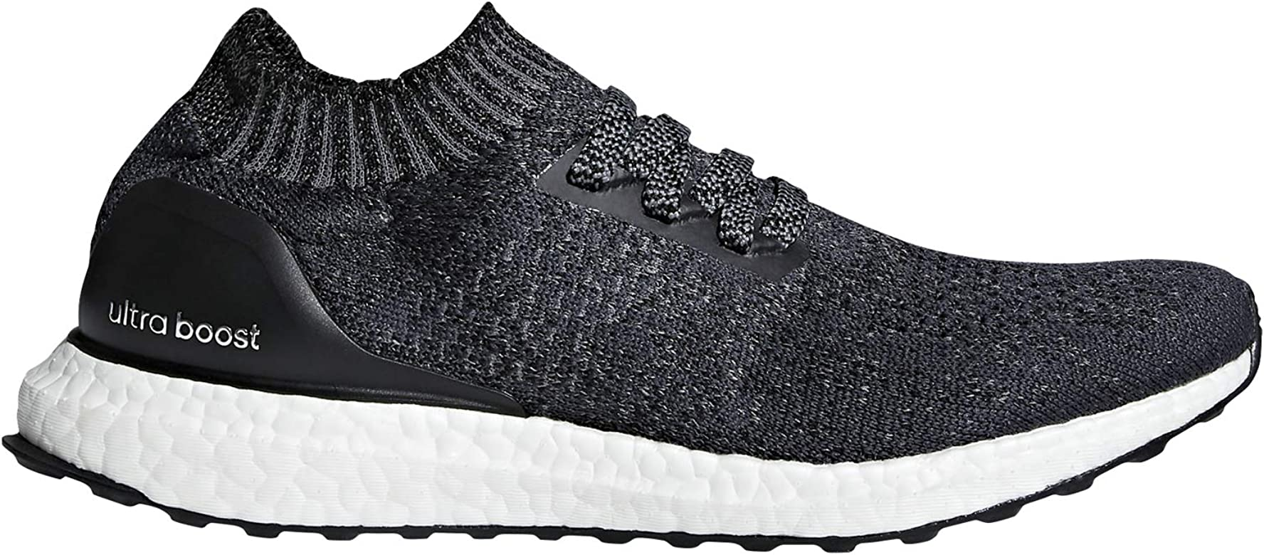 List of Pinterest boost ultra uncaged pictures & Pinterest