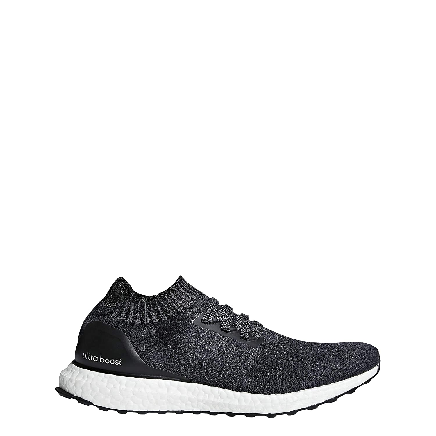 another chance 57a7f 475ef Amazon.com | adidas Ultraboost Uncaged Womenâ€s Running ...