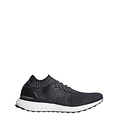 8aa078ef9f6ad adidas Ultraboost Uncaged Womenâ€s Running Shoes