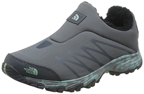 North T92t3skz2 Strike Face The Bottes Waterproof Chaussures Storm Ta1Rcwq