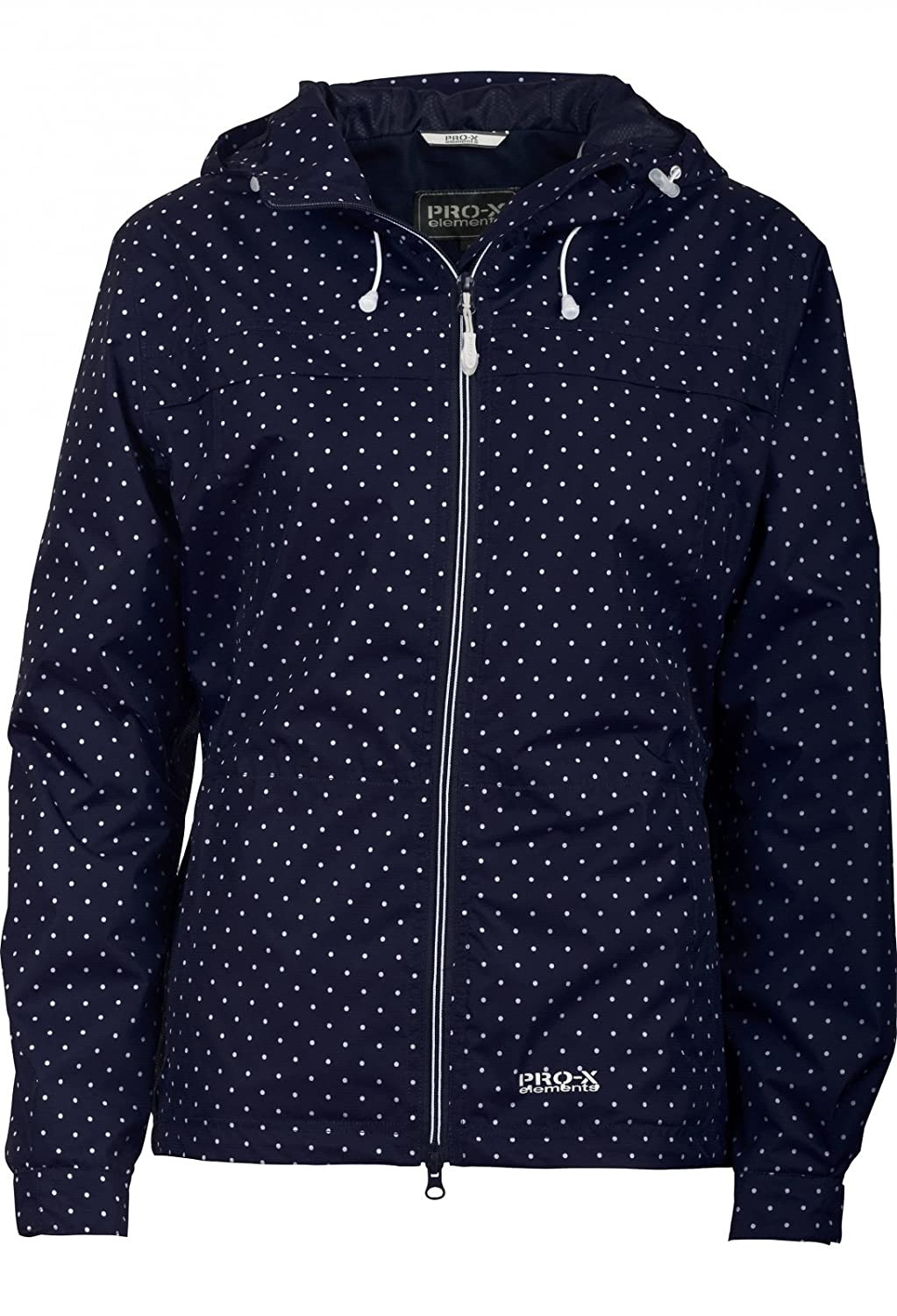 PRO-X elements Damen Lucie Jacke