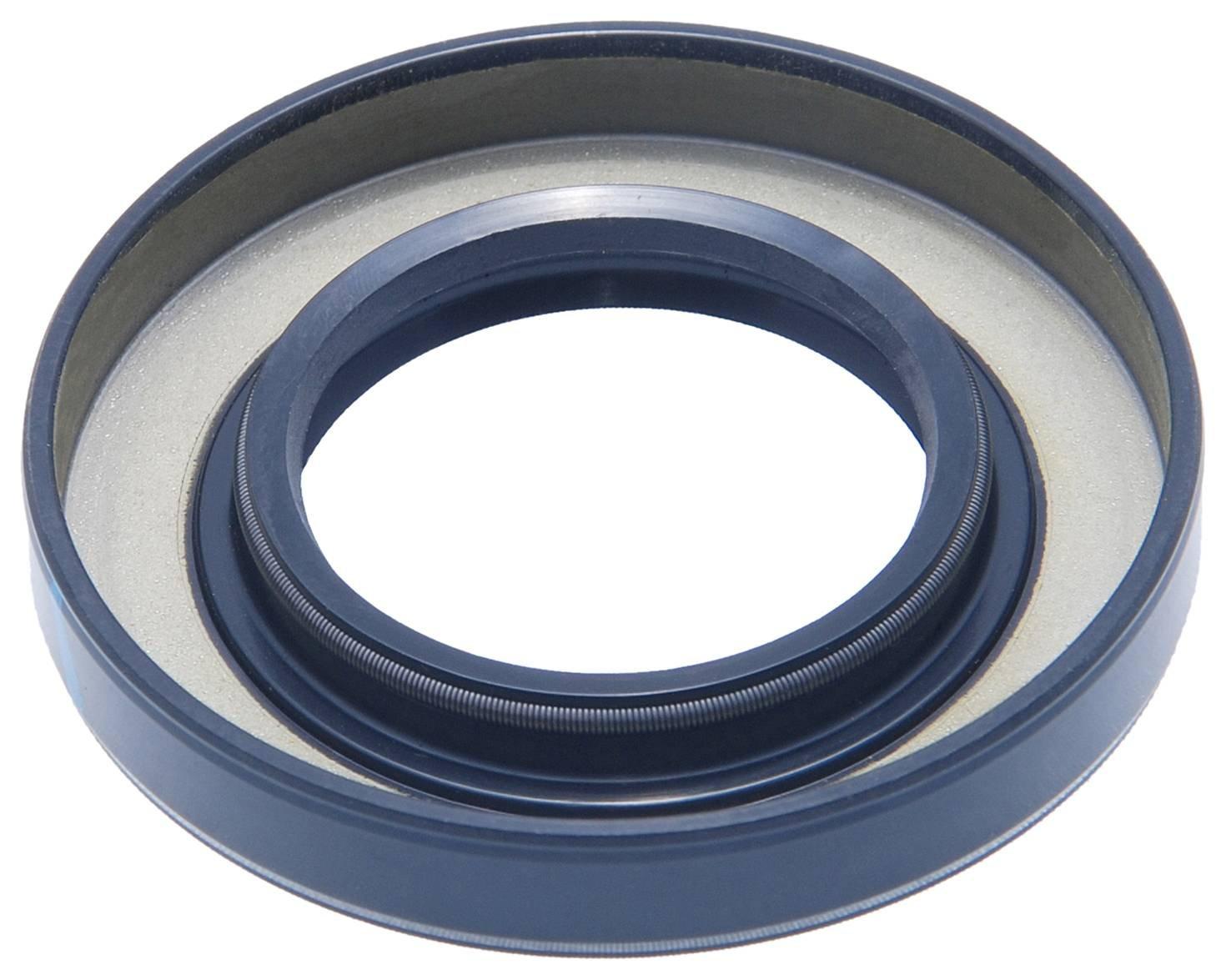 09283-35037 / 928335037 - Oil Seal (Axle Case) (35X62X9, 5) For Suzuki Febest
