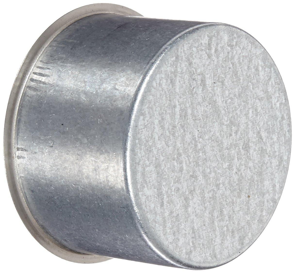 SKF 99248 Speedi Sleeve, SSLEEVE Style, Inch, 2.5in Shaft Diameter, 0.500in Width