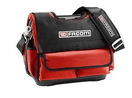 Facom BS.T14PB Probag - Bolsa de tela para herramientas