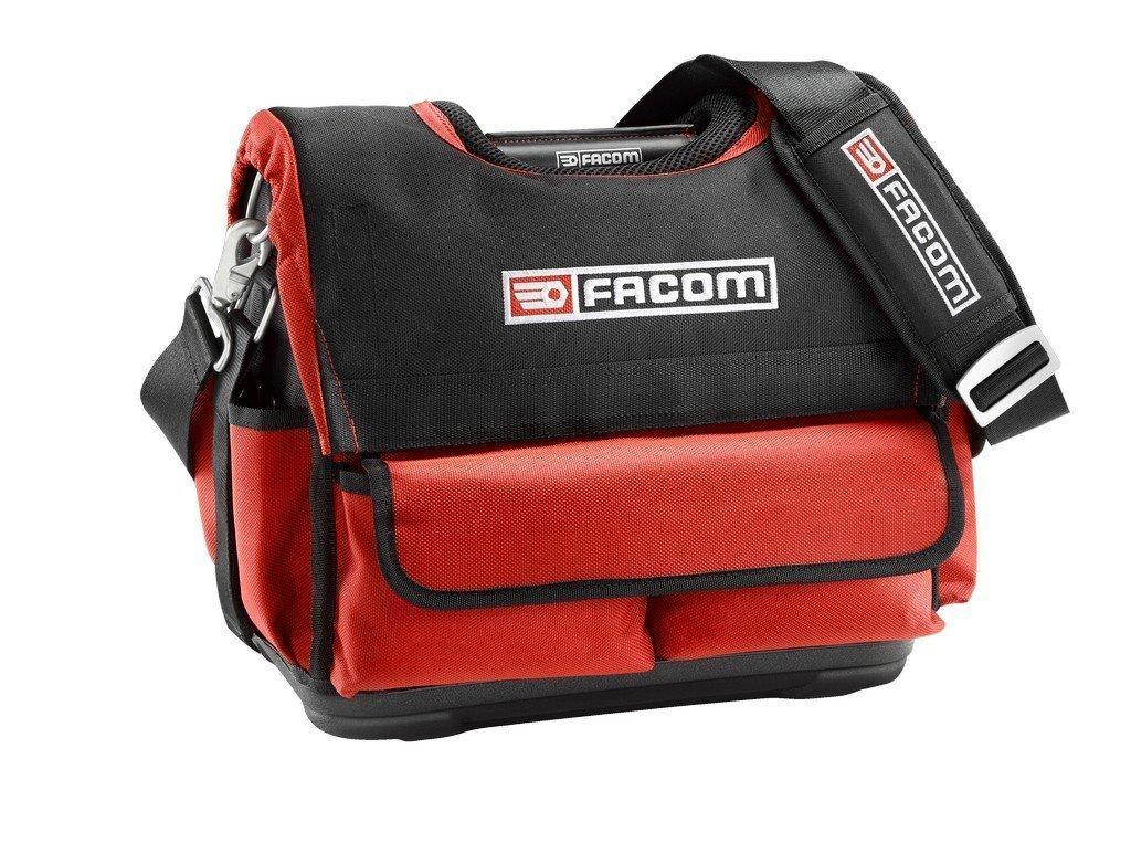 Facom Bs.t14pb Fabric Toolbox - Soft Bag