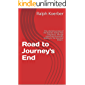 Road to Journey's End: The untold true story of the Koerber Family from Emigration, through Losses and Successes…