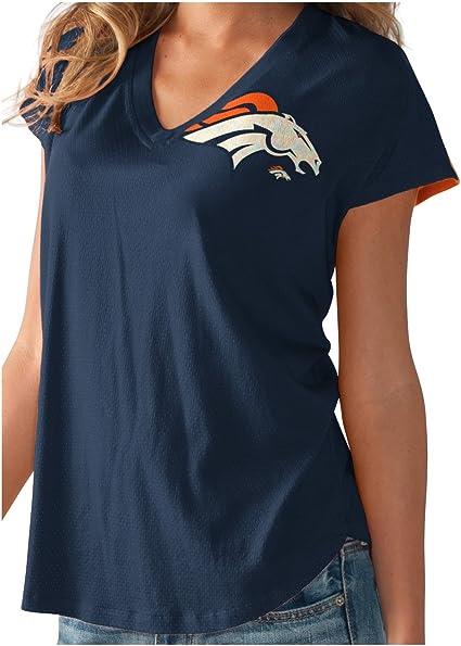 G-III Sports Denver Broncos