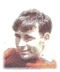 Ed McKie