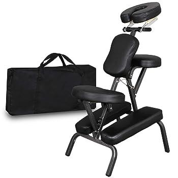 Portable Lightweight Massage Chair