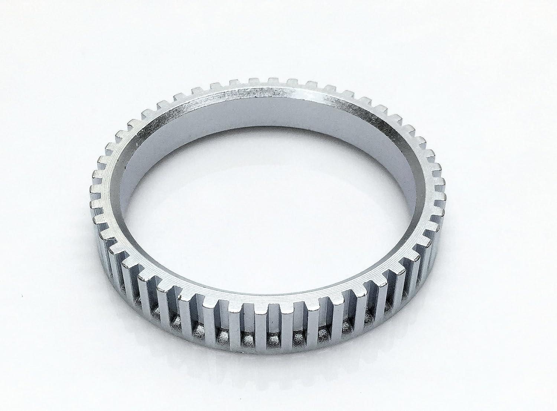 DAKAtec 400120 ABS Ring Hinterachse 2 St/ück